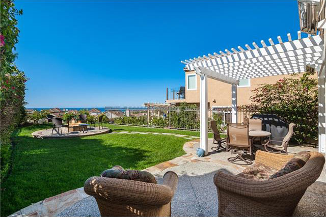 19 Regina, Dana Point, CA 92629