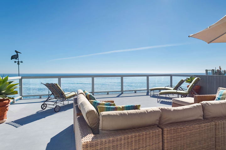 24108 Malibu Road Ocean Views