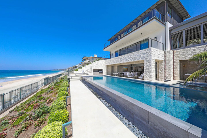 39 Strand Beach Drive Dana Point