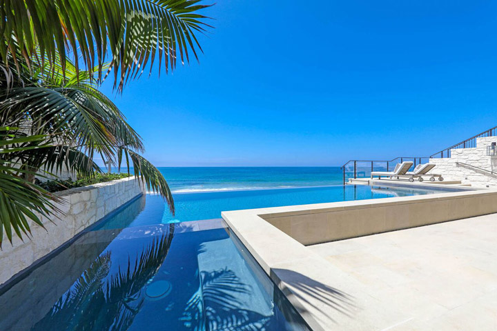 39 Strand Beach Dana Point Ocean View Pool