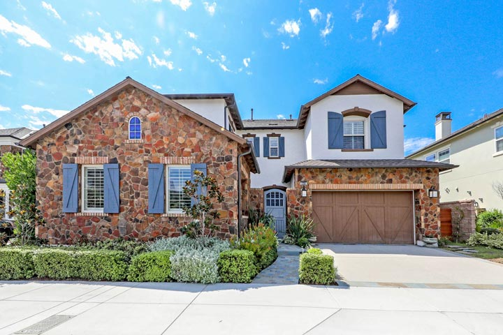 Brightwater Homes For Sale | Huntington Beach Real Estate