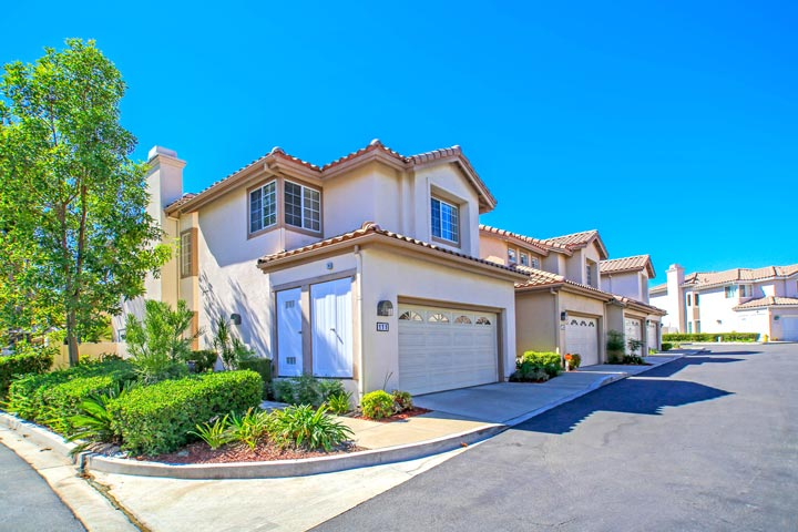 Cantora Aliso Viejo Homes For Sale Beach Cities Real Estate