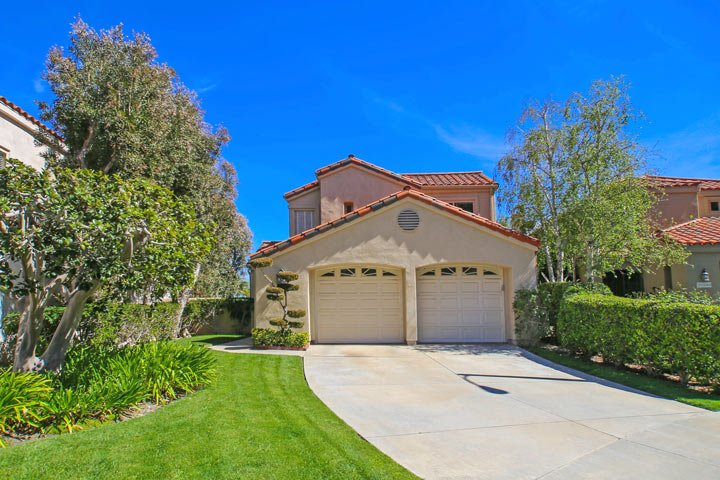 Country club vistas homes beach cities real estate for Laguna beach california houses for sale