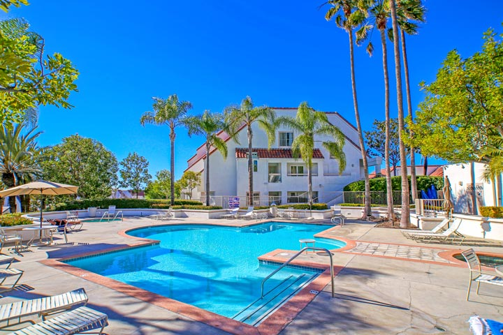 Encantamar Condos For Sale In Dana Point, CA