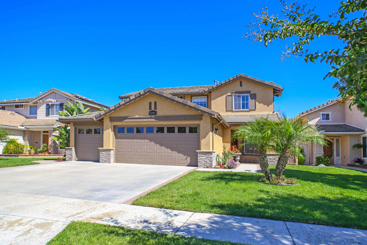 Goldenwest Estates Homes for Sale In Huntington Beach, California