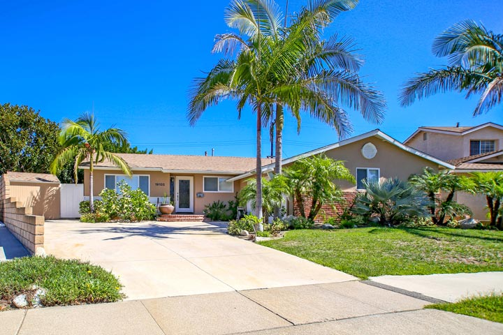 huntington hills homes for sale beach cities real estate