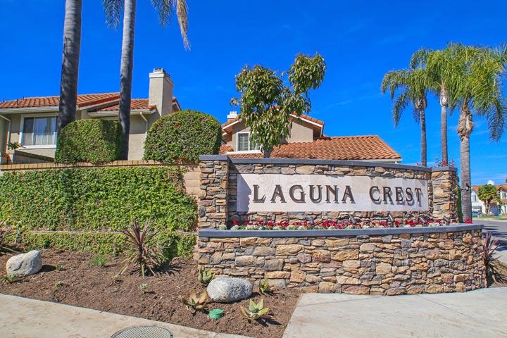 laguna crest ii homes for sale beach cities real estate. Black Bedroom Furniture Sets. Home Design Ideas