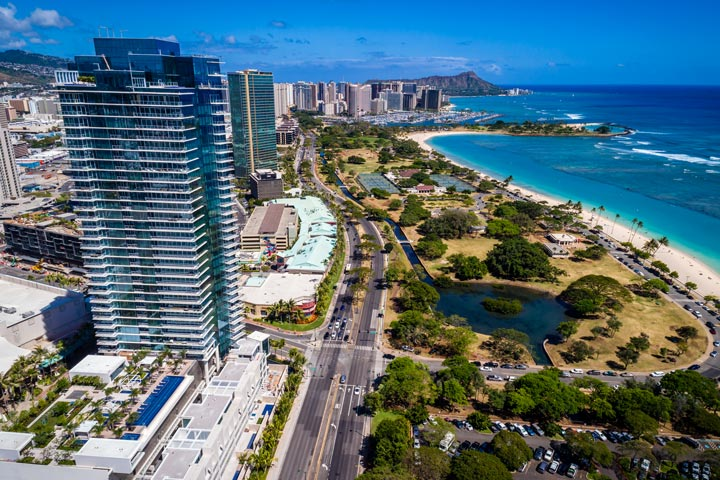 Hawaii Real Estate For Sale
