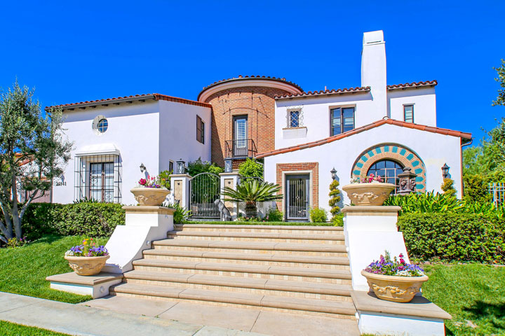 The Oaks Calabasas Homes For Sale Beach Cities Real Estate