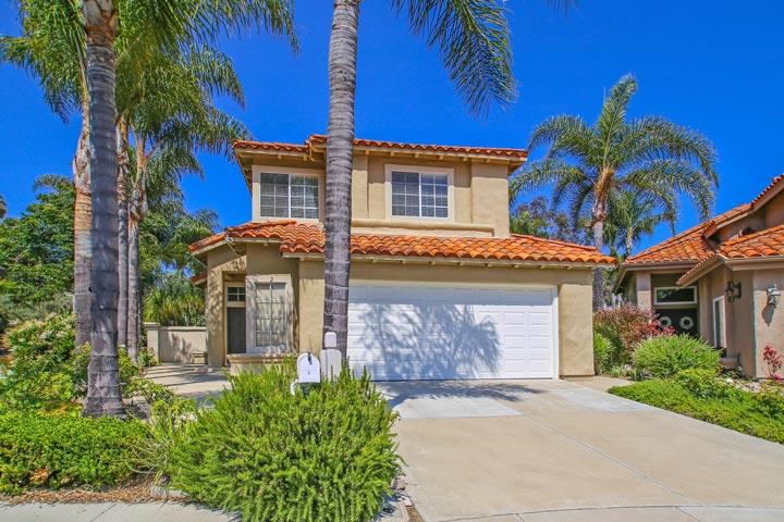 Terracina laguna niguel homes beach cities real estate for Laguna beach california houses for sale