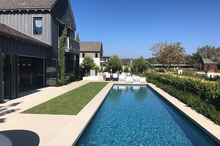The Oaks Farms Homes For Sale Beach Cities Real Estate
