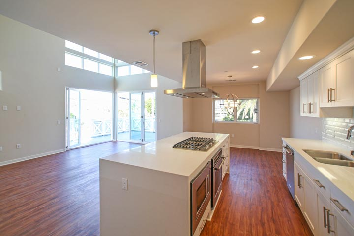 Village 201 Community Homes For Sale In Carlsbad, California