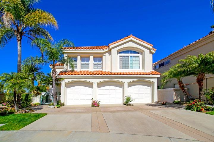 Vistara laguna niguel homes beach cities real estate for Laguna beach california houses for sale
