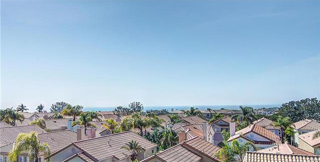 33 Saint Michael, Dana Point Ocean View
