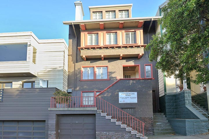 Nopa san francisco homes beach cities real estate for Homes for sale in san francisco