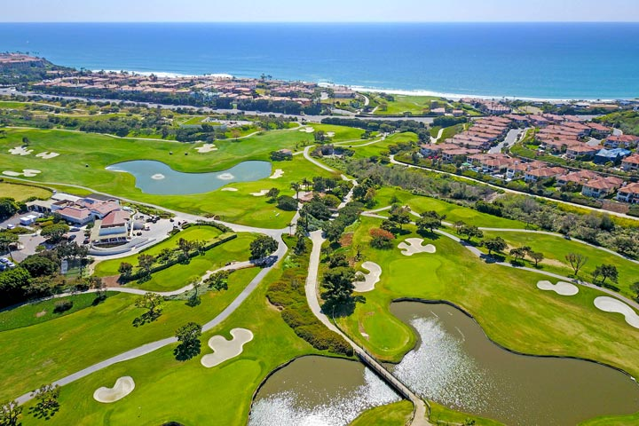 Monarch Hills Condos For Sale Beach Cities Real Estate