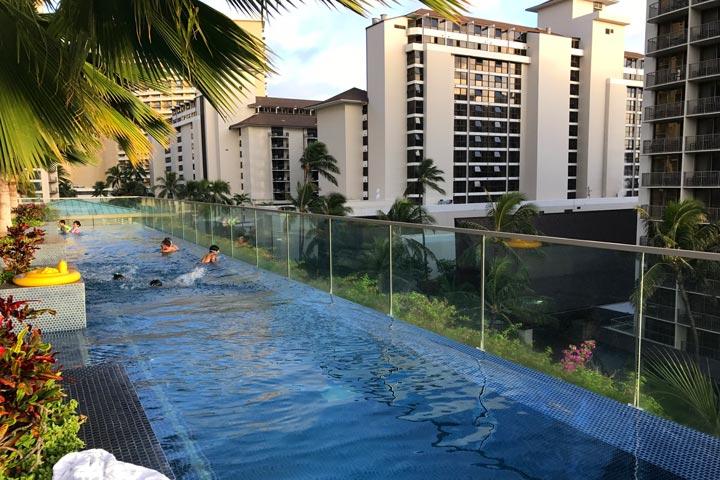 Trump Tower Waikiki Condos For Sale Beach Cities Real Estate