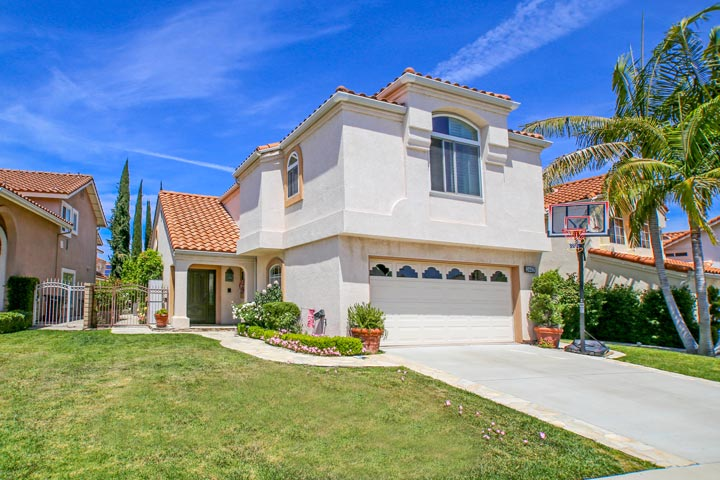 Village niguel homes for sale beach cities real estate for Laguna beach california houses for sale