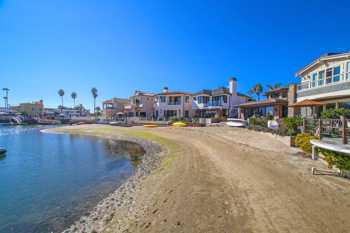 Balboa Coves Newport Beach | Newport Beach Real Estate