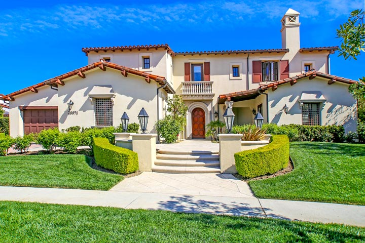 Calabasas Real Estate Beach Cities Real Estate