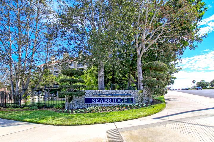 Seabridge Huntington Beach Community
