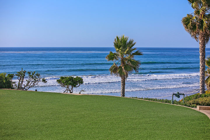 Solana Beach Ocean View Homes Sale in Solana Beach, CA