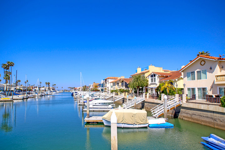 Coronado Bay Front Homes For Sale In Coronado, California