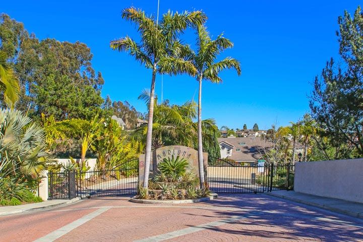 Marluna Dana Point Homes Beach Cities Real Estate