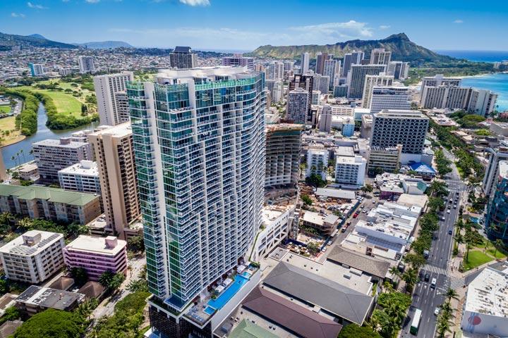 Ritz Carlton Waikiki Condos For Sale Beach Cities Real Estate
