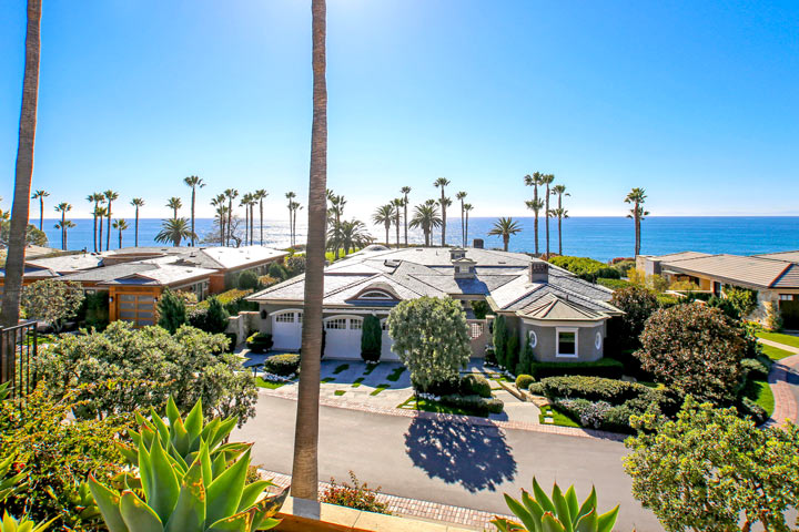 Montage residences laguna beach beach cities real estate for Houses in laguna beach
