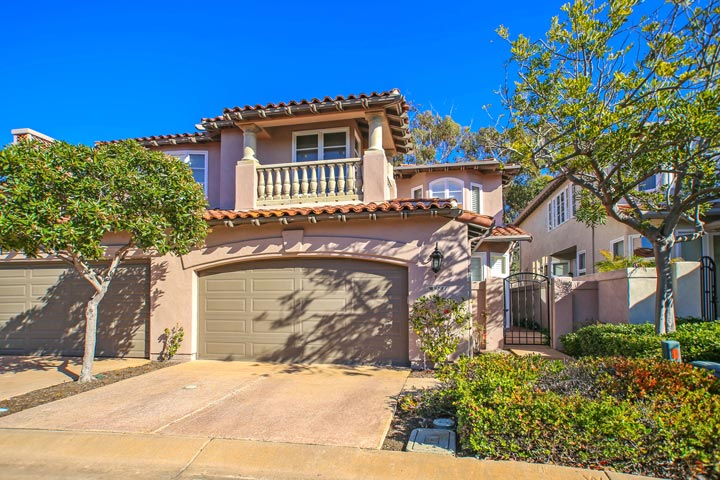 Blackhorse La Jolla Homes For Sale Beach Cities Real Estate