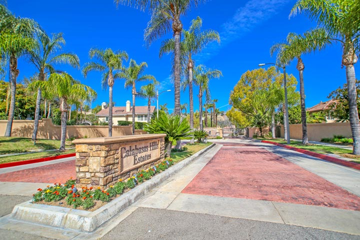 calabasas hills estates homes beach cities real estate