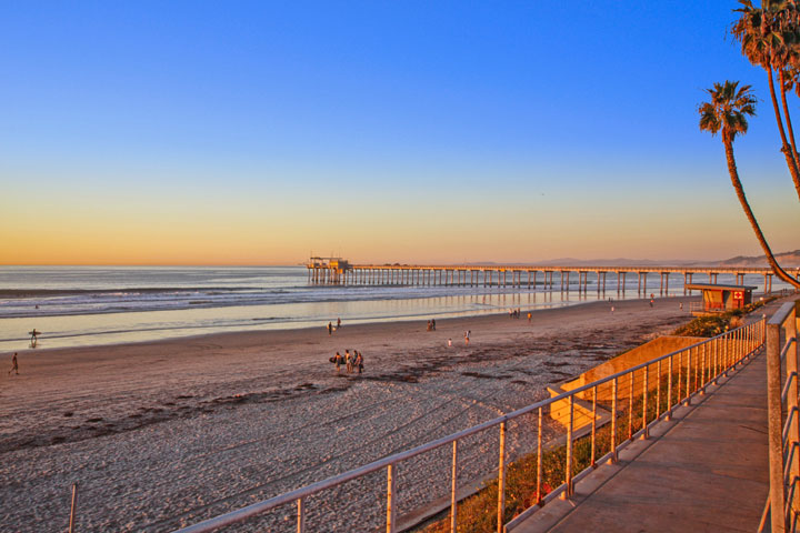 La Jolla Shores Homes For Sale Beach Cities Real Estate