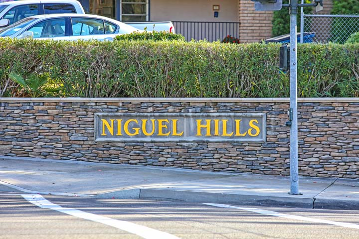 Niguel Hills Laguna Niguel Homes For Sale
