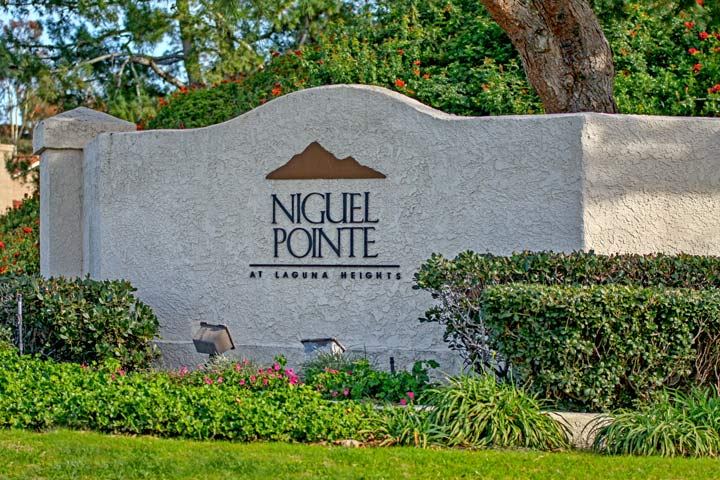 Niguel Pointe Laguna Niguel Homes For Sale