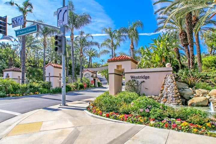 westridge calabasas homes beach cities real estate