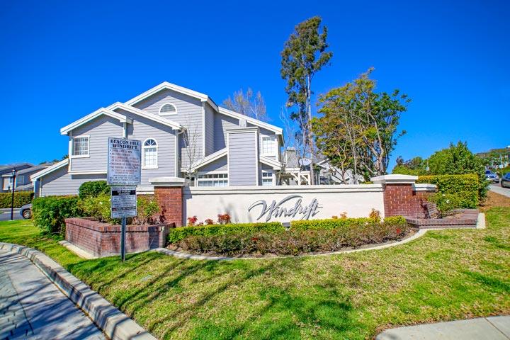 Windrift laguna niguel homes beach cities real estate for Laguna beach california houses for sale