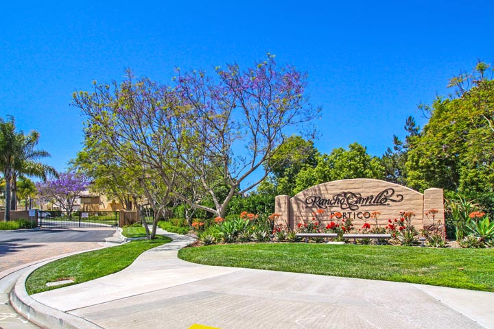 Rancho Carillo Carlsbad Homes For Sale Beach Cities Real