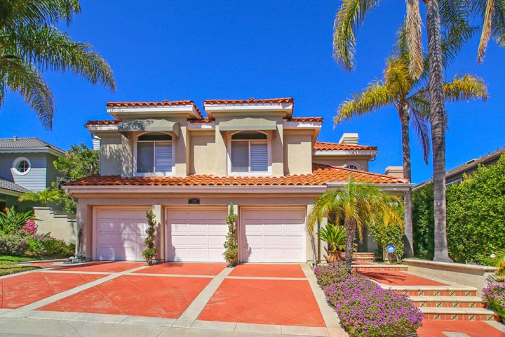 Warmington homes for sale beach cities real estate for Laguna beach california homes for sale