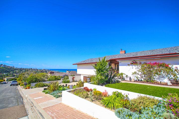 la jolla scenic heights homes beach cities real estate rh bcre com