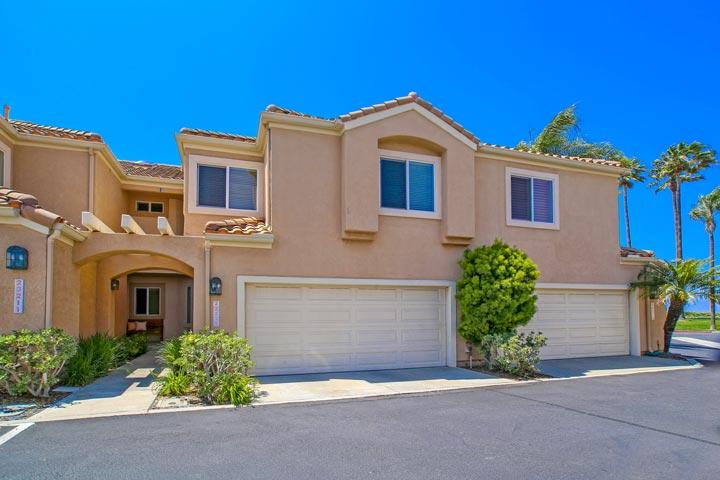 Capri laguna niguel homes beach cities real estate for Laguna beach california houses for sale