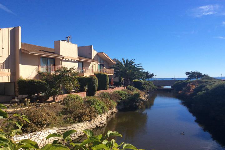 Studio Apartments For Rent In Santa Barbara