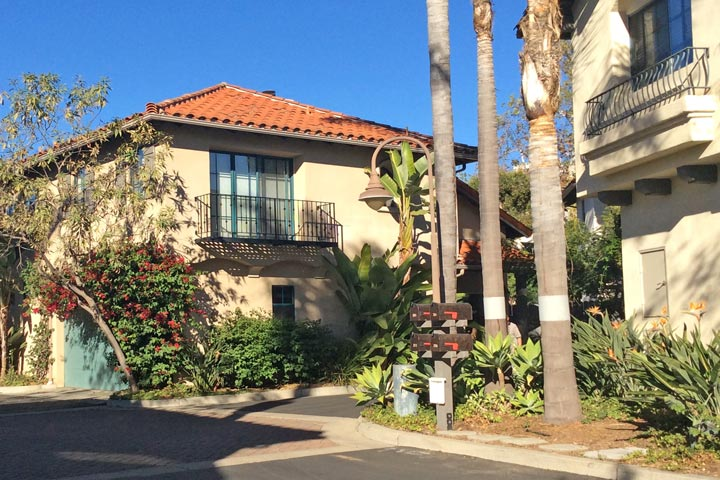 Hope village homes for sale beach cities real estate for Tiny house santa barbara
